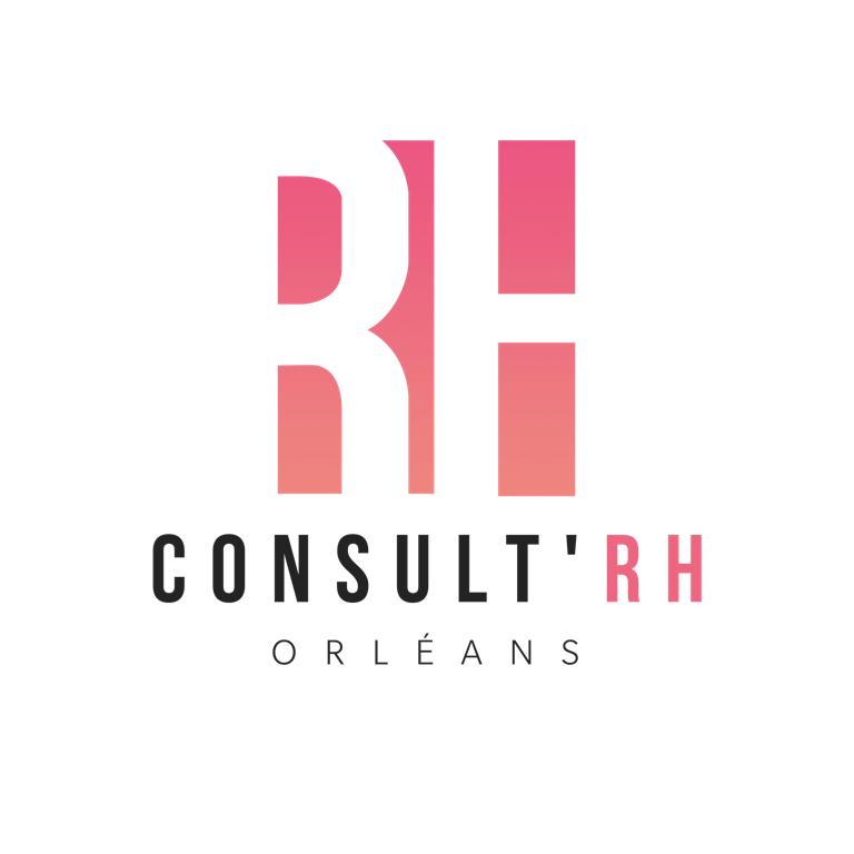 consult rh orléans