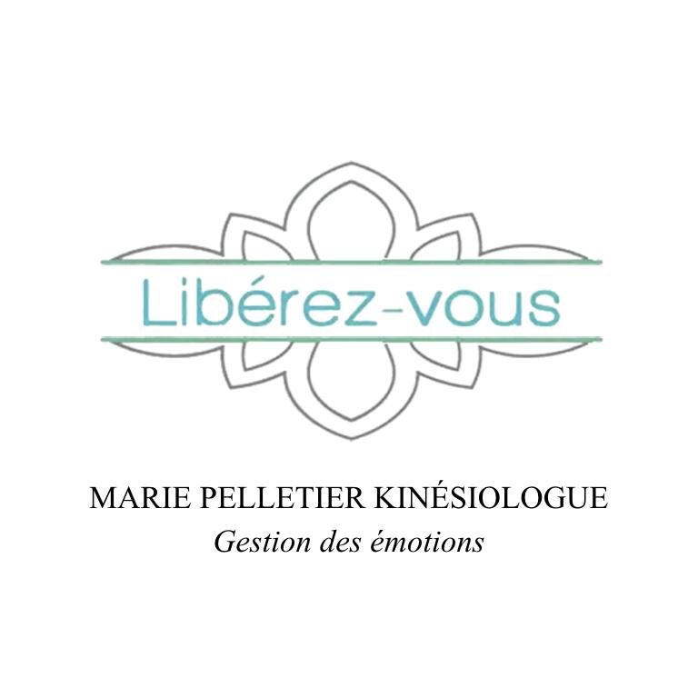 marie pelletier kinésiologue orléans