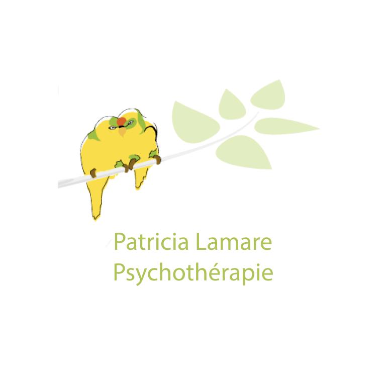 patricia lamare psychothérapeute orléans
