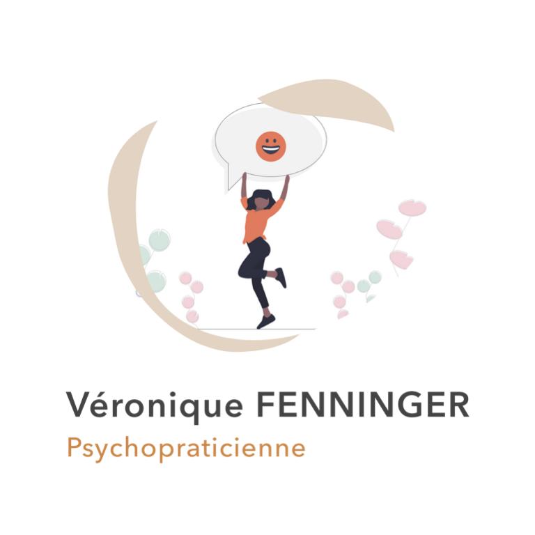 véronique fenninger psychothérapeute saint jean de braye