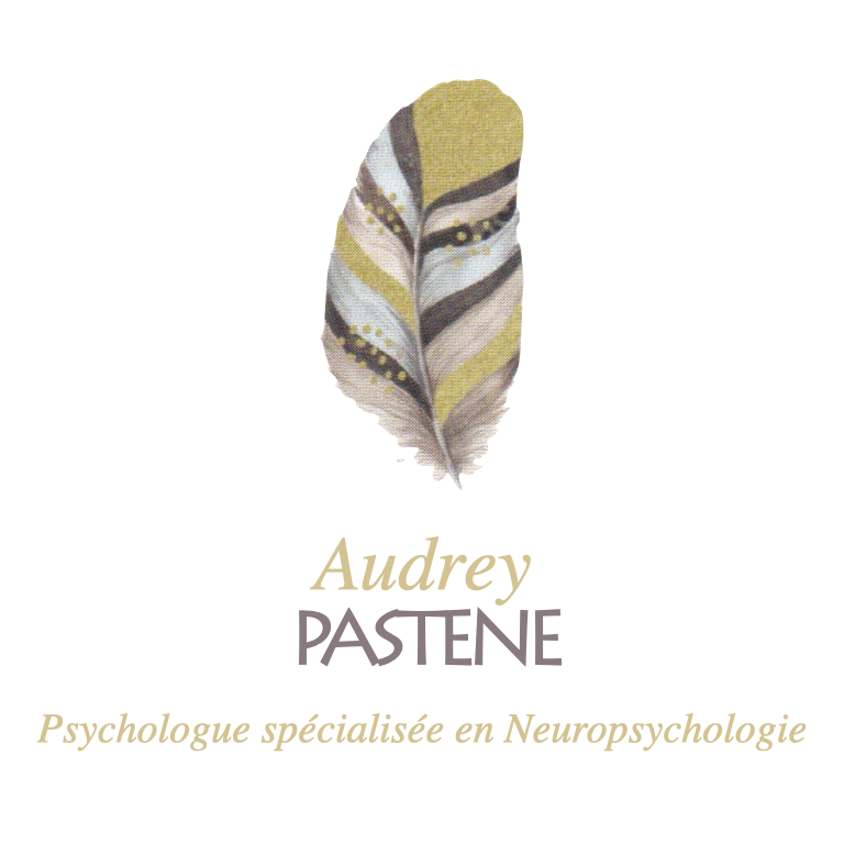 audrey pastene neurpsychologue orléans