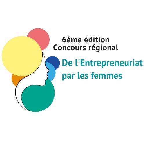 concours régional de l'entrepreneuriat par les femmes centre val de loire